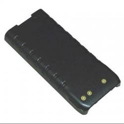 Standard Horizon HX280E Lithium Ion Battery Pack - FNB-V105Li