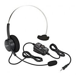 Standard Horizon VC-24 VOX Headset