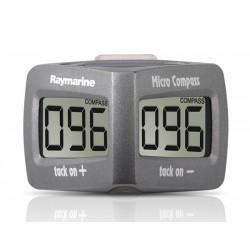 Raymarine Wireless Micro Compass - T060
