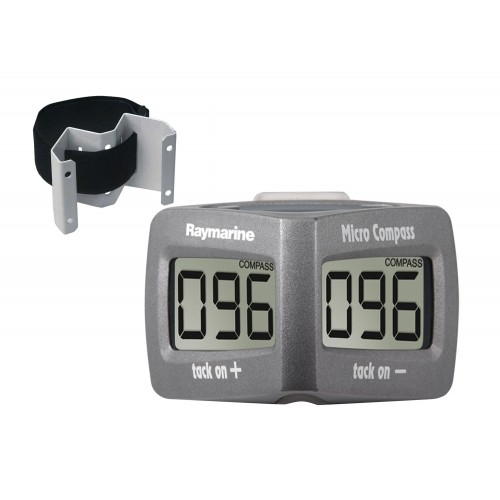 Raymarine Tacktick Micro Compass System Pack - T061