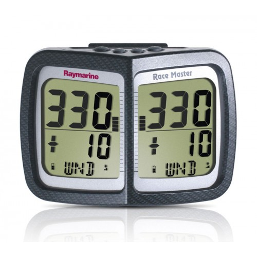 Raymarine Tacktick Wireless Micronet Race Master - T070