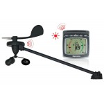 Raymarine Tacktick Wireless Multi Wind System - T101