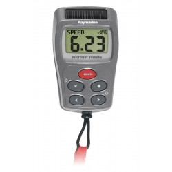 Raymarine Tacktick Wireless Multi Remote Display - T113