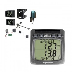 Raymarine Wireless Performance Pack 30 - PP30-868