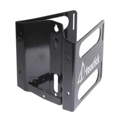 Raymarine Tacktick Wireless MicroNet Mast Bracket - T137