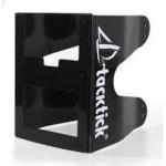 Raymarine Tacktick Wireless Mast Bracket Maxi 2 - T232