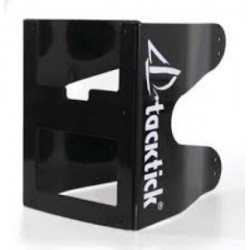 Raymarine Tacktick Wireless Mast Bracket Maxi 2 - T232