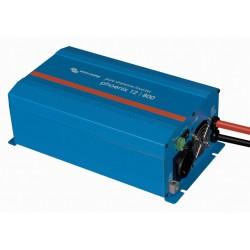 Victron Phoenix Inverter 12v 800w - PIN128010200