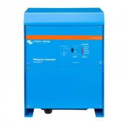 Victron Phoenix Inverter 24v 5000w - PIN245020000