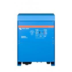 Victron Quattro Inverter Charger 48v 10000w/140-100/100 - QUA481030010