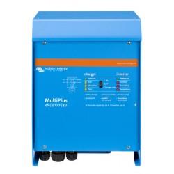 Victron MultiPlus Inverter Charger 48v 3000w/35-16 - PMP4830200001