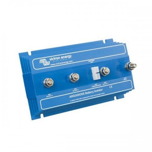 Victron Energy Battery Isolator Argodiode 140-3AC - ARG140301020