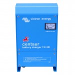 Victron Centaur 12v 30A Battery Charger - CCH012030000