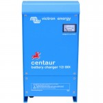 Victron Centaur 12v 80A Battery Charger - CCH012080000