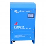 Victron Centaur 24v 16A Battery Charger - CCH024016000