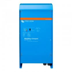 Victron MultiPlus C Inverter Charger 24v 1600w/40-16 - CMP241620000