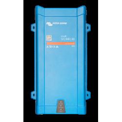 Victron Phoenix Sinewave Multiplus C 12v 500w/20-16 - CMP125010000