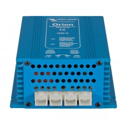 Victron Orion DC/DC Converters Non Isolated - 12/24-10 - ORI122410020
