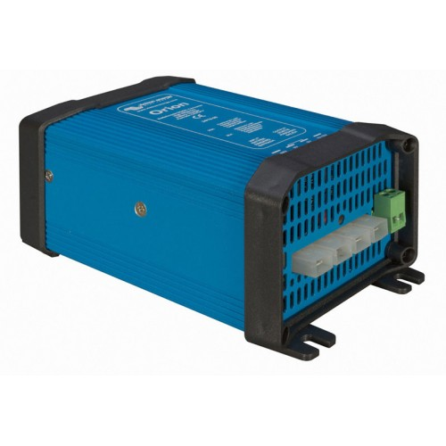 Victron Orion DC/DC Converter Non Isolated IP67 - 24/12-20 - ORI241220060