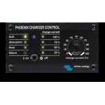 Victron Phoenix Charger Control - REC010001100