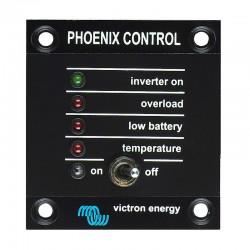 Victron Phoenix Inverter Control - REC030001210