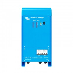Victron Energy Skylla-TG Battery Charger 24v 30A GMDSS - SDTG2400302