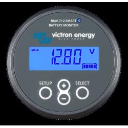 Victron Energy BMV-712 9-90VDC Smart Battery Monitor - BAM030712000