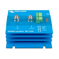 Victron Energy Battery Protect BP-220 - BPR000220400