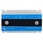 Victron Energy 16A Galvanic Isolator - VDI-16 - GDI000016000