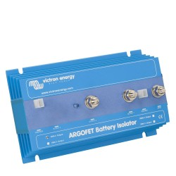 Victron Energy Battery Isolator Argofet 100-2 100A - ARG100201020