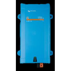 Victron Energy Phoenix Sinewave Multiplus 12v 1600va Inverter with 70Amp Charger - PMP122160000