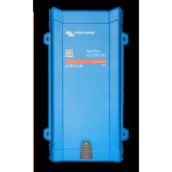 Victron Energy Phoenix Sinewave Multiplus 12v 500va Inverter with 20Amp Charger - PMP121500000