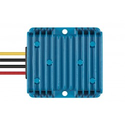 Victron Energy Orion DC/DC Converter - Non Isolated IP67 - 24/12-10 (120w) - ORI241210260