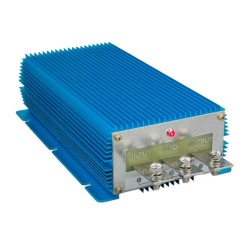 Victron Energy Orion DC/DC Converter - Non Isolated IP67 - 24/12-100 (1200w) - ORI241221226