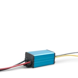 Victron Energy Orion DC/DC Converter - Non Isolated IP67 - 24/12-5 (60w) - ORI241205260