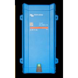 Victron Energy Phoenix Sinewave Multiplus 24v 800va Inverter with 16Amp Charger - PMP241800000