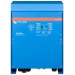 Victron Energy Quattro Sinewave Multiplus 12v 5000w/220-100/100 - QUA125020000