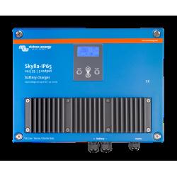 Victron Energy Skylla IP65 Battery Charger 24v 35A (3) - SKY024035100