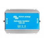Victron Energy 32A Galvanic Isolator - VDI-32 - GDI000032000