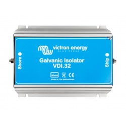 Victron Energy 32A Galvanic Isolator - VDI-32 - GDI000032000