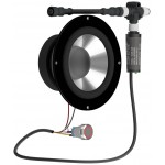 Yacht Devices Alarm Button for NMEA2000 - YDAB-01N