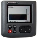 Yacht Devices Digital Barometer for SeatalkNG - YDBC-05R