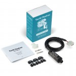 Yacht Devices J1708 Engine Gateway for NMEA2000 - YDES-04N