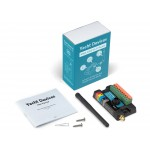 Yacht Devices NMEA2000 WiFi Router - YDNR-02