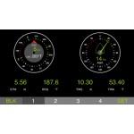 Yacht Devices NMEA0183 Wi-Fi Gateway - YDWN-02
