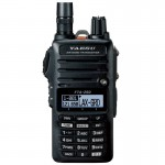 Yaesu FTA-250L Handheld VHF Aviation Transceiver