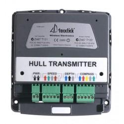 Raymarine Tacktick Wireless Hull Transmitter - T121