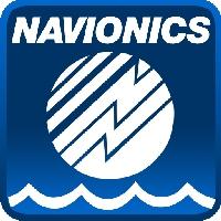Navionics Platunum+ XL3 Selection Guide